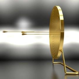 Zielfindung-leicht gemacht! Wie Du Ziele einfach formulierst und sie erreichst