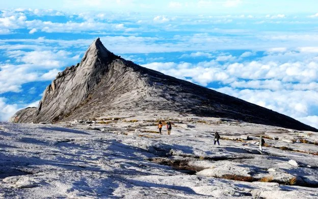 Gallery quality framed photographic prints, metal prints, canvas prints, art prints, and art boards to update your space with awesome art. 3 Day Trekking Tour To Mount Kinabalu And Poring Hot Springs