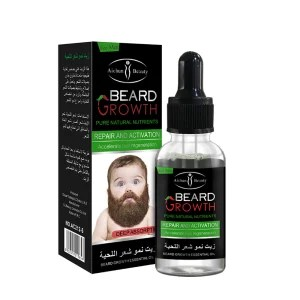 Aichun Beauty Pure Nutrients Regrowth Essential Men Hair Beard Growth OilAichun Beauty Pure Nutrients Regrowth Essential Men Hair Beard Growth OilAichun Beauty Pure Nutrients Regrowth Essential Men Hair Beard Growth OilAichun Beauty Pure Nutrients Regrowth Essential Men Hair Beard Growth OilAichun Beauty Pure Nutrients Regrowth Essential Men Hair Beard Growth Oil