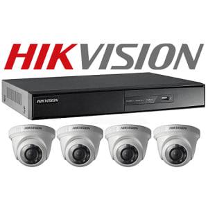 CCTV Cameras and Acessories | Hubtechshop Nairobi Kenya