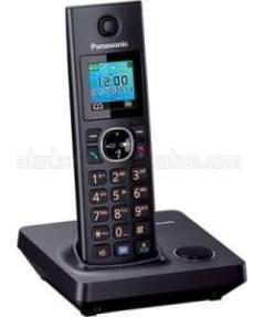 Yealink CP860 HD IP Conference Phone   Hubtechshop Nairobi Kenya