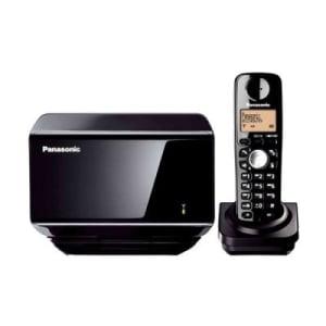 Panasonic KX-TW510 GSM (SIM SLOT) Wireless Dect Cordless Phone single handset