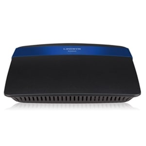Linksys EA3500 N750 Dual-Band Smart Wi-Fi Wireless Router | Hubtechshop  Nairobi Kenya