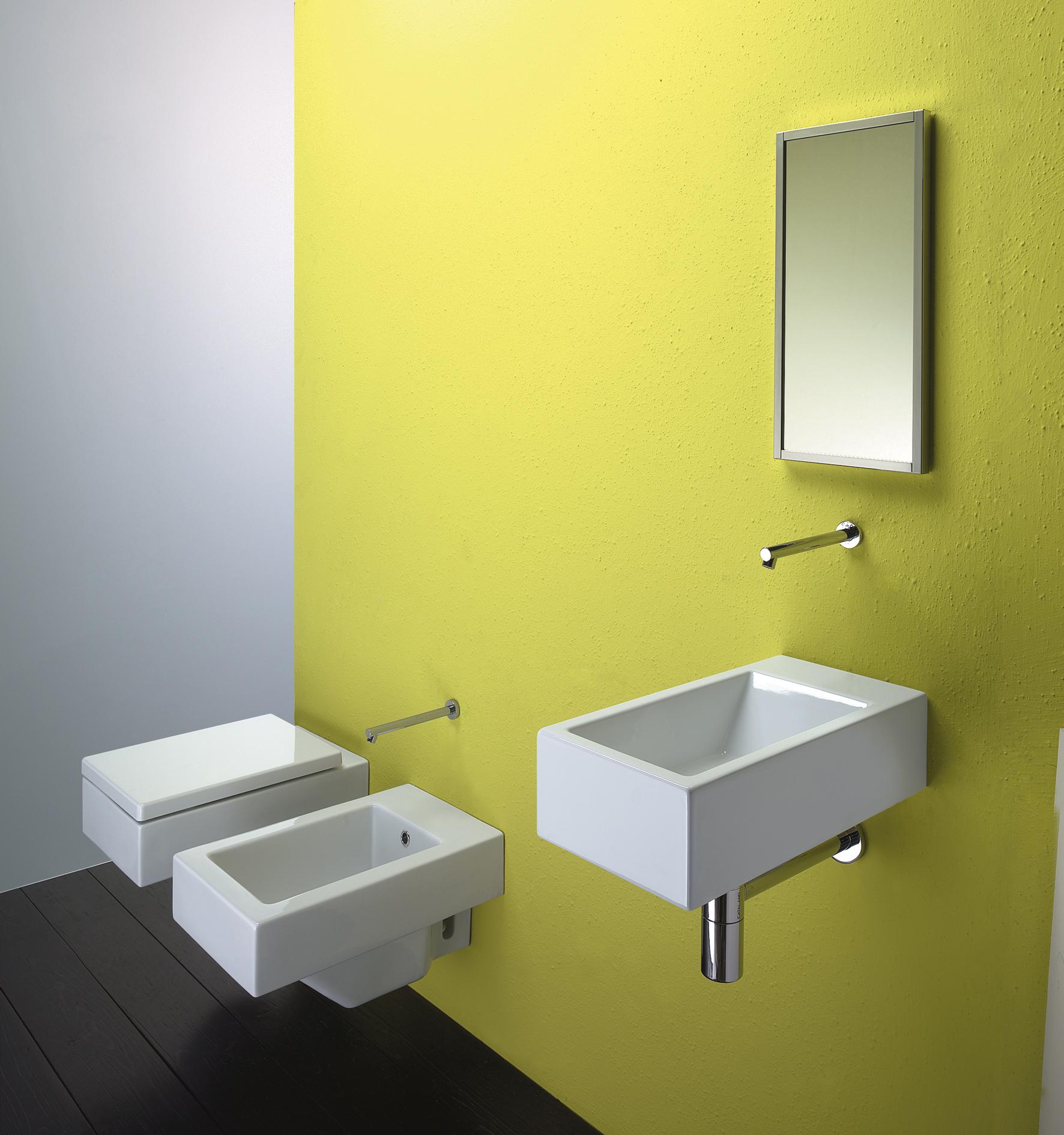 syphon f r waschbecken dichtungsset f r waschbecken siphon 1 1 4. Black Bedroom Furniture Sets. Home Design Ideas