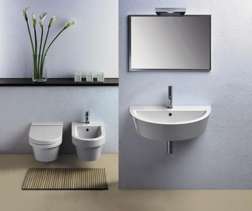 Erfahren Sie exklusiv bei uns wie stilvoll Sie Ihr Badezimmer gestalten knnen