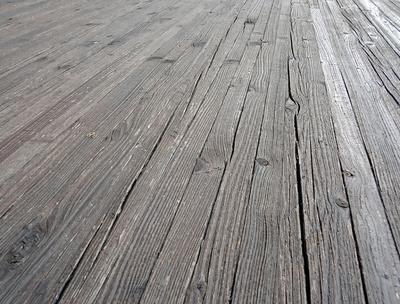 Terrassen Mit Holzboden Langlebiges Holz Und Regelmäßige Pflege