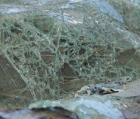 VSG Glas: Mehrscheibenkonstruktion fr optimalen Schall ...