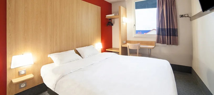 Bb Cheap Hotel Evry Lisses 2 Hotel Near Orly Airport And Ikea