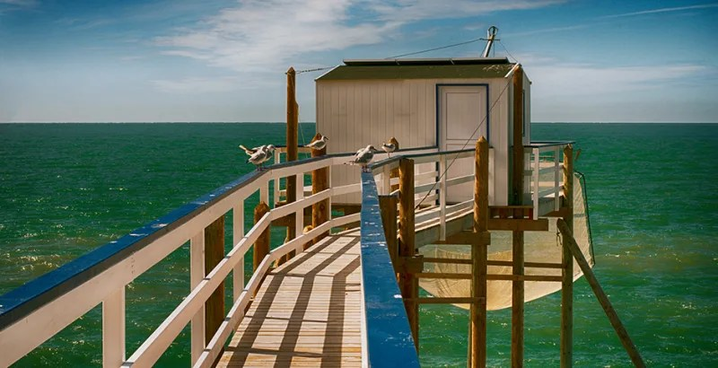 An Affordable Hotel In Royan Book Online B B Hotels