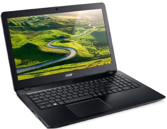 Acer Aspire F5-573G-501G