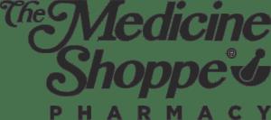 iApotheca Healthcare