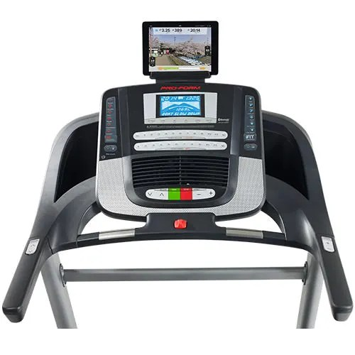 proform sport 7 0 treadmill proform