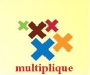 1ª Etapa Multiplique 2019 2