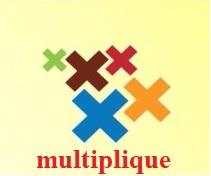 Seminário IEB Multiplique 2019 7