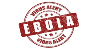 ebola-virus_alert