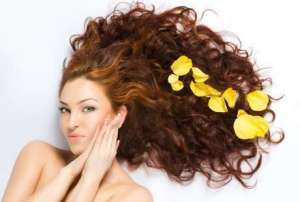 Mempercantik_kulit_dan_rambut
