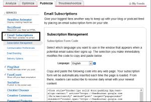 Email-Subscribe-Feedburner_lnfh42