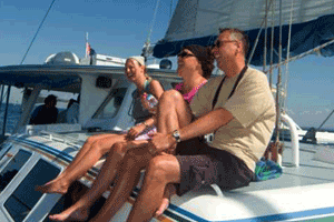 Sealing_Yacht_Cempaka_Putri_ixt1x4