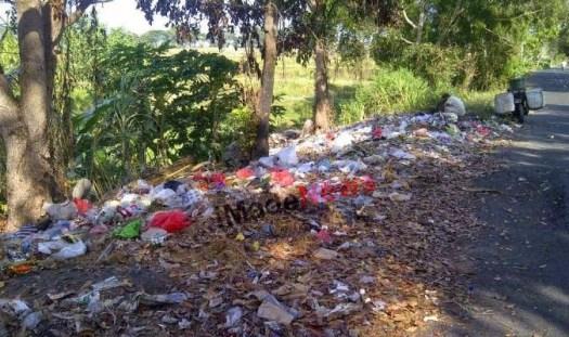 Rest_Area_Rambut_Siwi_jadi_pembuangan_sampah