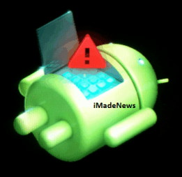 android_lvu0ax