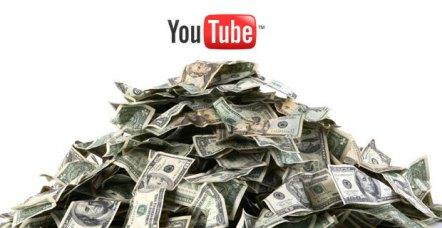 youtube-money_rojcxo