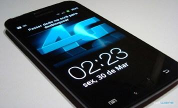 smartphones-4g_tgvy4n