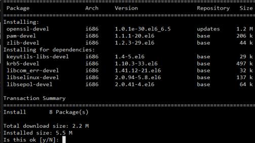 paket1_pgdbll