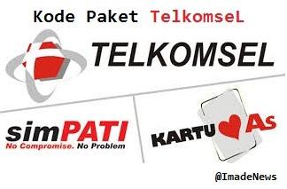 Code_Paket_Telkomsel_nvchav