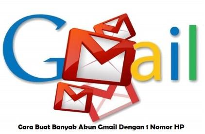 Cara_Buat_Banyak_Akun_Gmail_Dengan_1_Nomor_HP_pupvno
