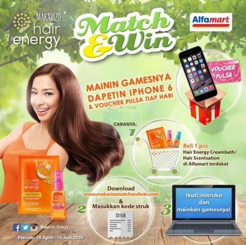 Game_Match_Win_Makarizo_Berhadiah_iPhone_6_dan_Pulsa_eprmou