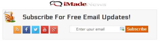 Email-Subscribe-Feedburner-box-blogger_wf9rq2