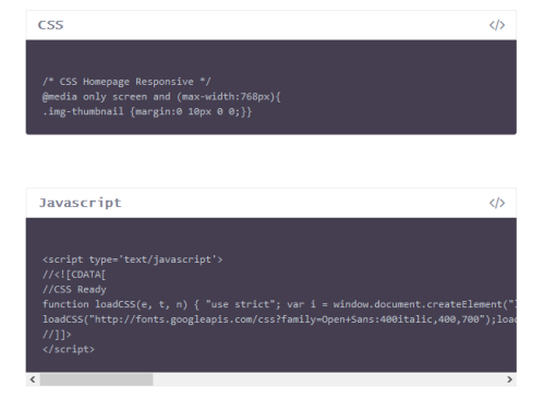 Kode-Syntax-Highlighter