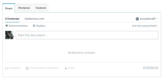 Cara_Pasang_Responsive_Multi_Tab_Comment_Di_Wordpress