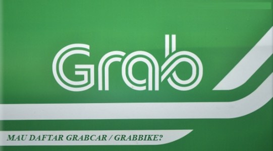 Lowongan Kerja GRABBIKE & GRABCAR Negara, Jembrana