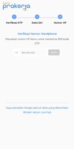 verifikasi-HP