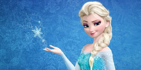 Frozen-Disney_rtkdxu