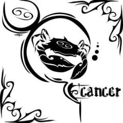 Cancer_Zodiac_fhmopi