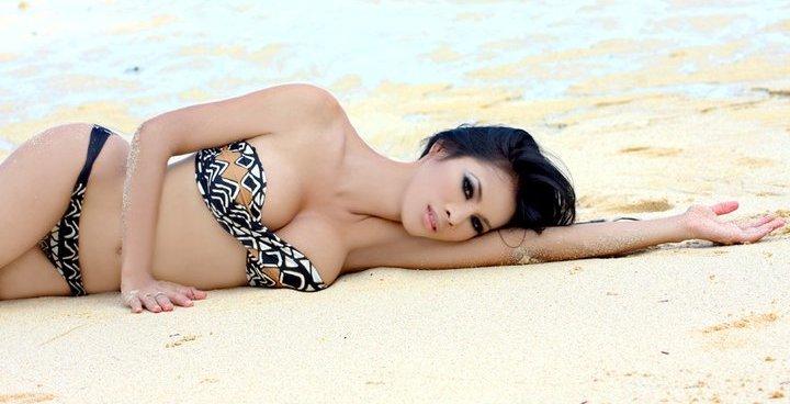 Mayang-Prasetyo2_gxodcs