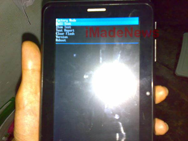 Cara_Reset_Android_VENERA_Prime_905