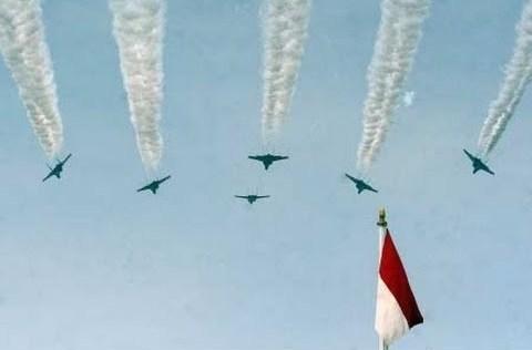 Susilo_Bambang_Yudhoyono_Minta_Maaf_di_HUT_TNI_ke-69