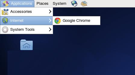 Cara_Install_Google_Chrome_32_di_CentOS_6_lwopt5