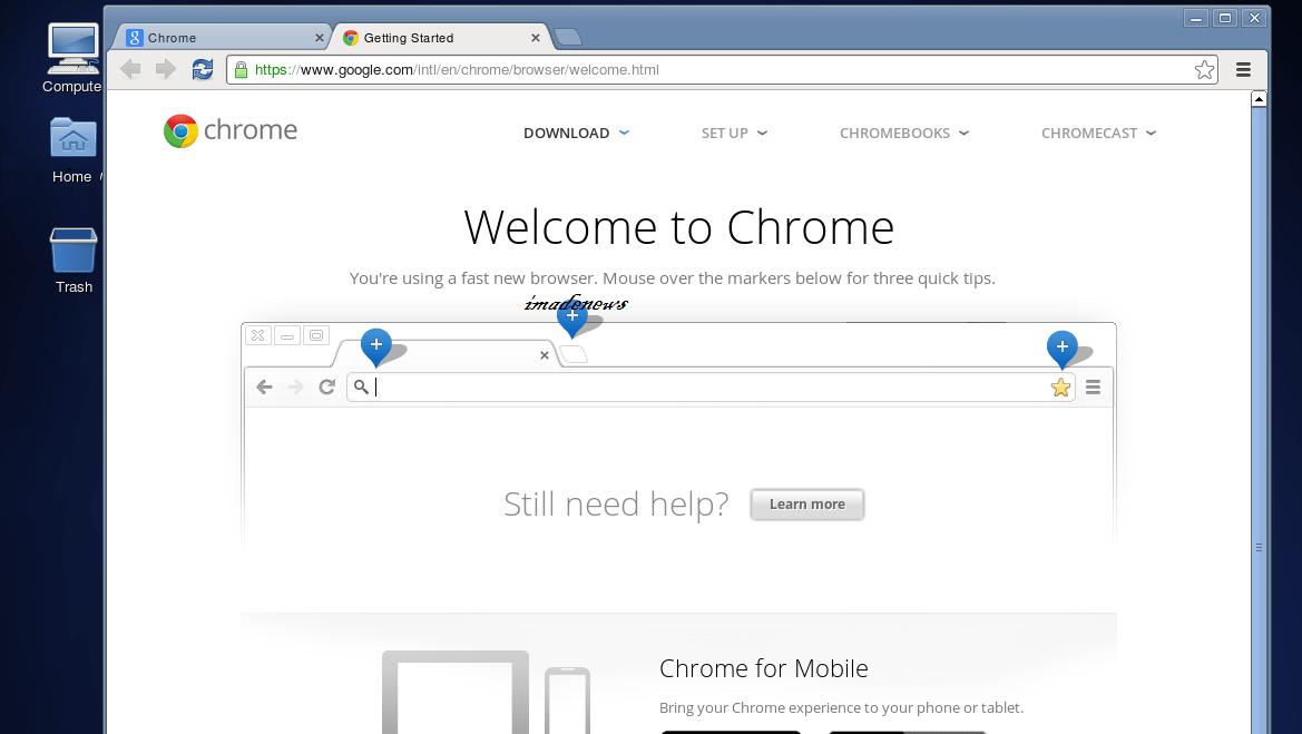Cara_Install_Google_Chrome_32_di_CentOS_6