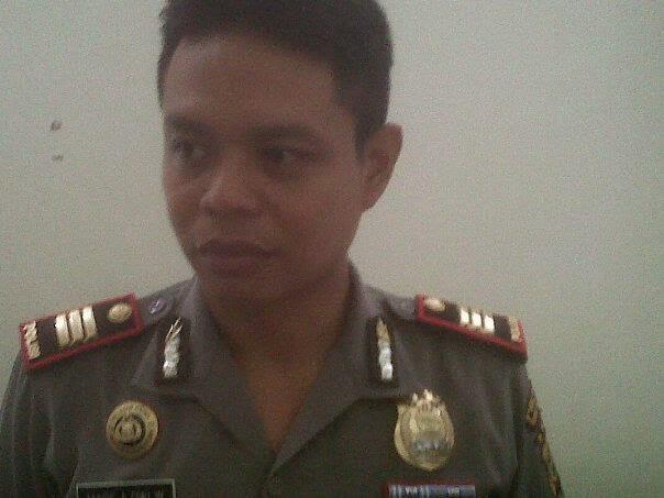 AKP_Made_Dwi_Agus_Wirawan_oxvkpy