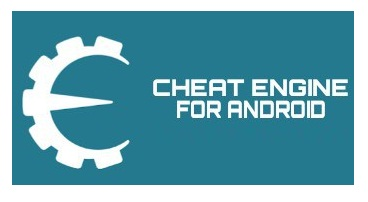 Cheat-Engine-For-Android_nmno7h