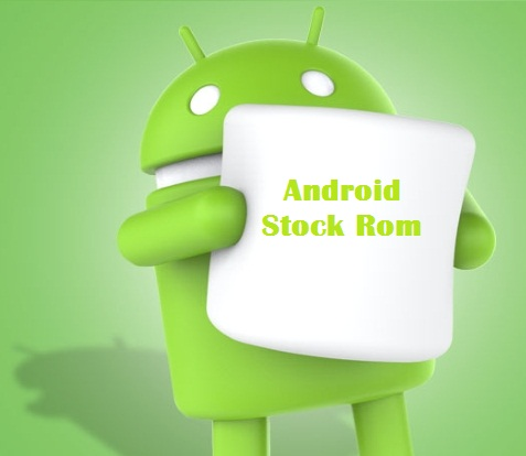 Stock ROM/Recovery/Original MMB29O Android One Marshmallow