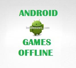 Game Offline Android RPG Keren Terbaik 2016 mainkan Game mu Tanpa Koneksi Internet