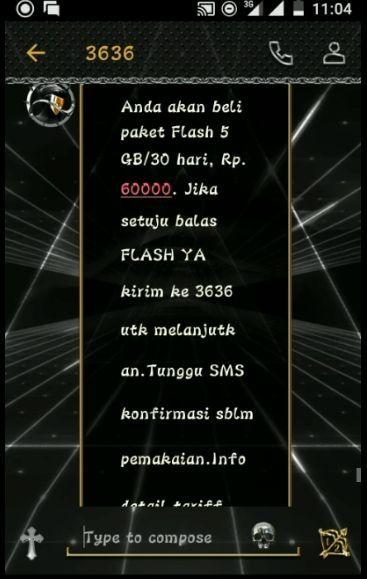 Paket_internet_murah_telkomsel_5gb