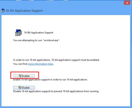 Cara-Mudah-Install-Visual-Basic-6-di-Windows-7-8-8.1-64bit-5_urwjsl