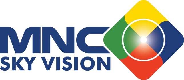 PT MNC Sky Vision
