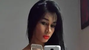 mayang-Prasetyo_fykgnj